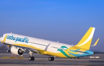 Cebu Pacific sees benefits in clear-cut pandemic travel rules | News