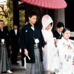 Articles related to Tokyo | Travel + Leisure