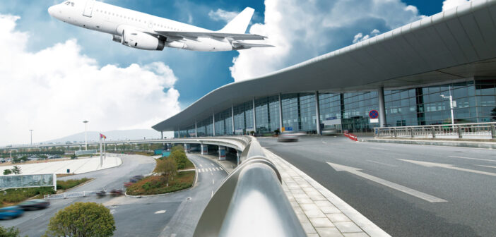 Demand for Travel Insurance Takes Off As More Destinations Require Coverage