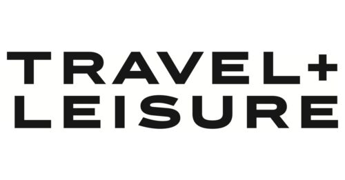 Travel + Leisure Co. Debuts Today, Reveals First Look at New Travel Products & Services