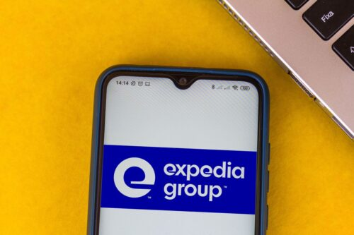 Is Expedia Stock Worth A Look After An 18% Gain?