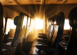 How to Redeem Unused Flight Credits for Post-Pandemic Travel