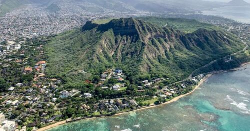 Southwest now offering pre-clearance for flights to Hawaii