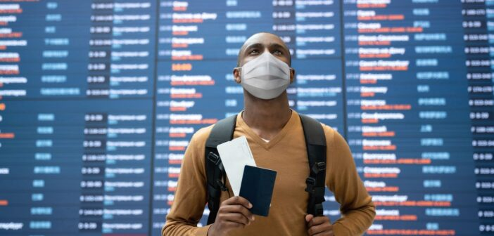 Travel in 2021: Can we expect good deals, or will hotel and flight prices skyrocket?